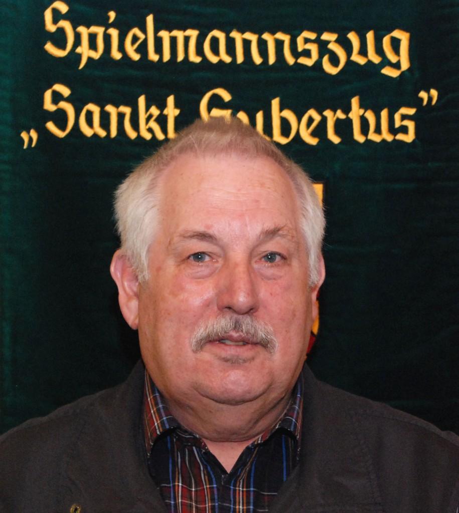 H-WBodenburg-i