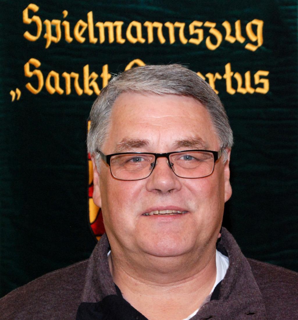 tn-RolandLindenau